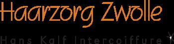 Haarzorg Zwolle | haarwerker & kapsalon