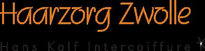Haarzorg Zwolle – Haarwerken